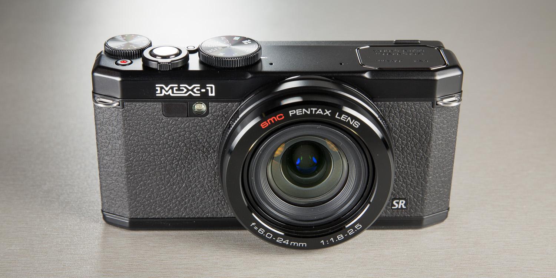 pentax-mx1-stuudio-57