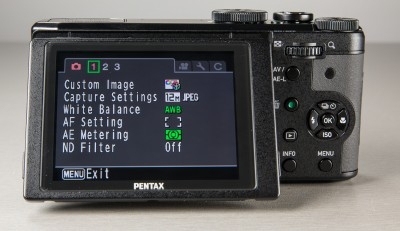 pentax-mx1-stuudio-62