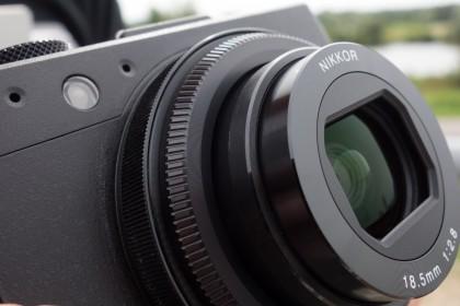 0d4e6f83012 Canon PowerShot S110 – tõsiselt kompaktne kaamera tõsisele ...