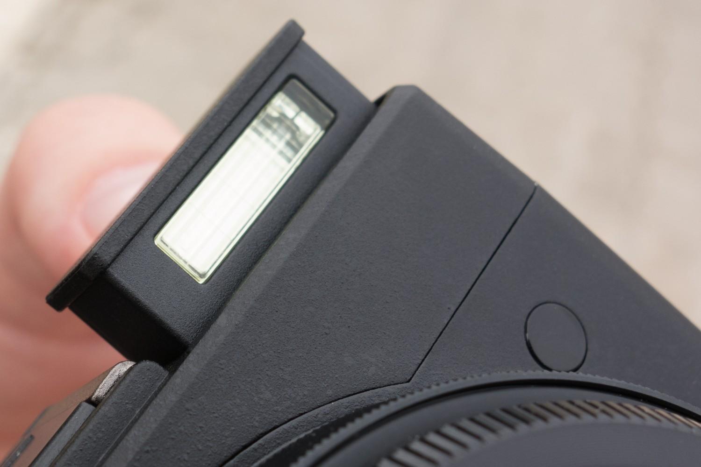 Nikon Coolpix A-8