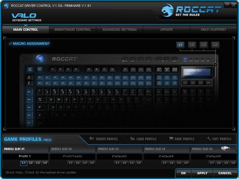 ROCCAT-Valo_Driver_1