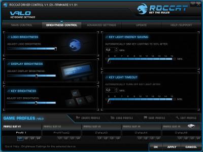 ROCCAT-Valo_Driver_2
