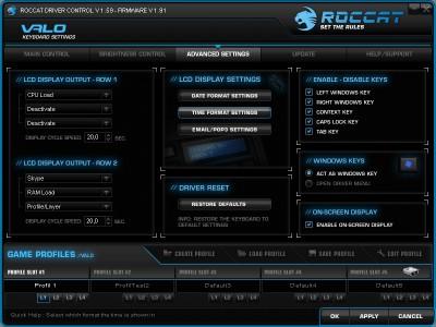 ROCCAT-Valo_Driver_3