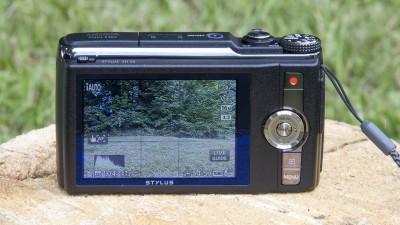 SH-50-tagant