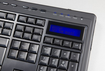klaviatuurid-razer-roccat-23