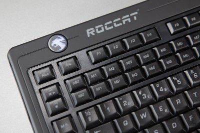 klaviatuurid-razer-roccat-25
