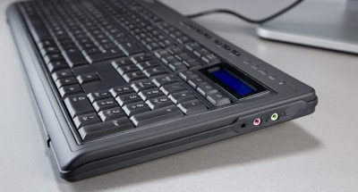 klaviatuurid-razer-roccat-27