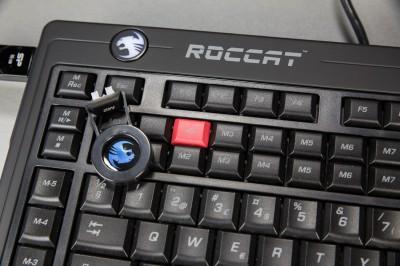 klaviatuurid-razer-roccat-29