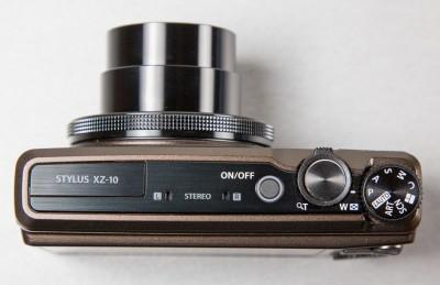 olympus-xz-10-digikaamera-3