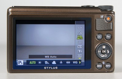 olympus-xz-10-digikaamera-5