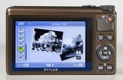olympus-xz-10-digikaamera-6
