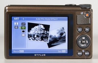 olympus-xz-10-digikaamera-7