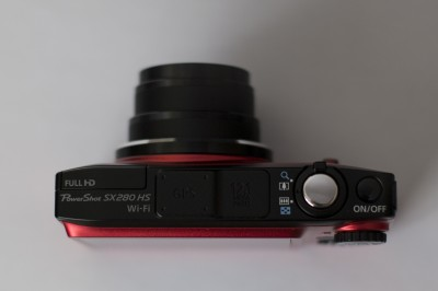 sx280 (4)