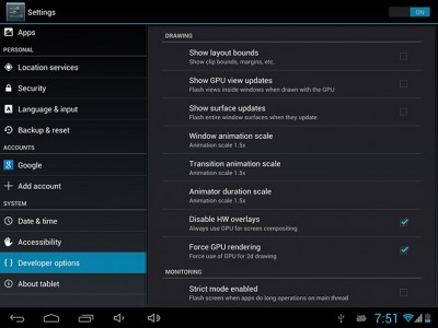 Archos97PlatinumHD_screen_dev_opt