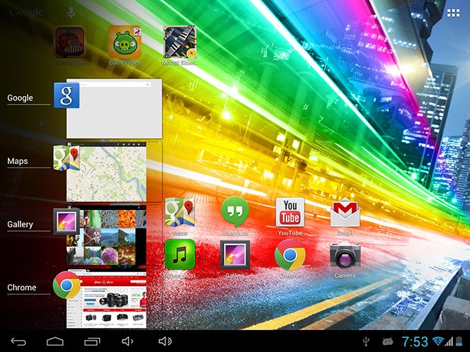 Archos97PlatinumHD_screen_home