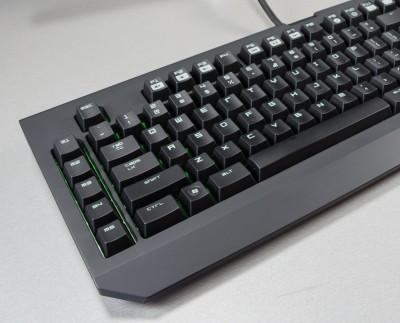 klaviatuurid-razer-roccat-35