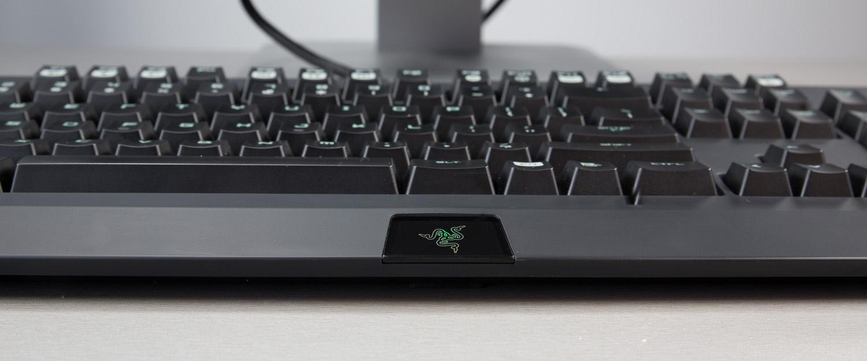 klaviatuurid-razer-roccat-40