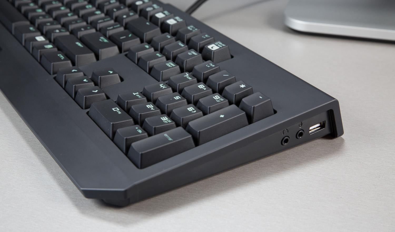 klaviatuurid-razer-roccat-41