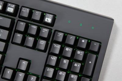 klaviatuurid-razer-roccat-43