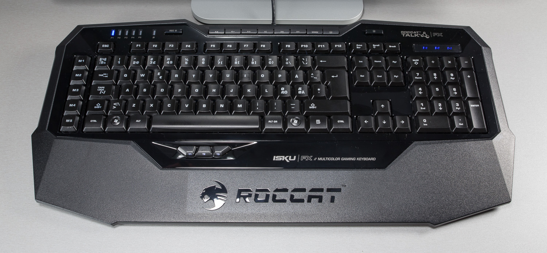 klaviatuurid-razer-roccat-45