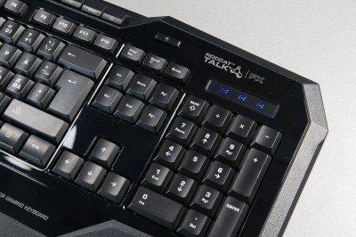 klaviatuurid-razer-roccat-46
