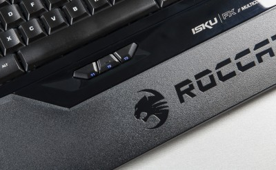 klaviatuurid-razer-roccat-47