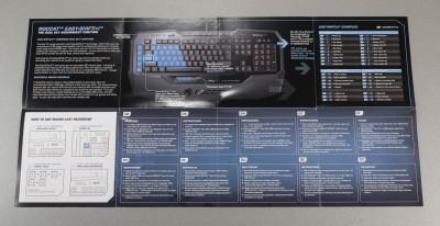 klaviatuurid-razer-roccat-55