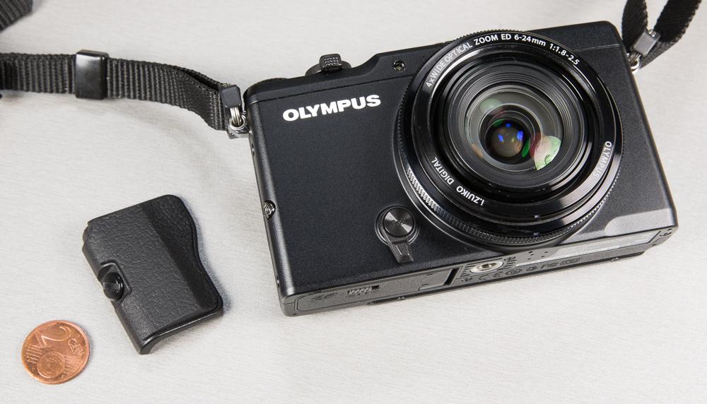 olympus-kaepide-200