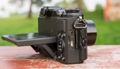 olympus-xz-2-digikaamera-10