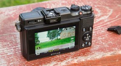 olympus-xz-2-digikaamera-12