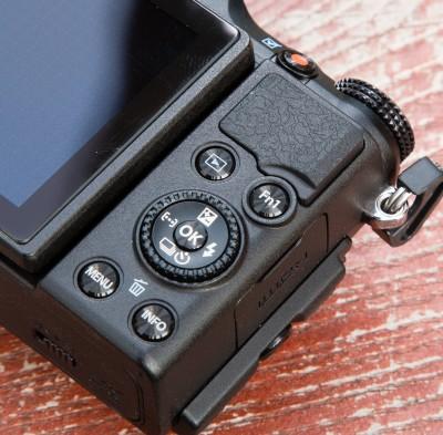 olympus-xz-2-digikaamera-13