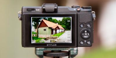 olympus-xz-2-digikaamera-14