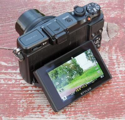 olympus-xz-2-digikaamera-5