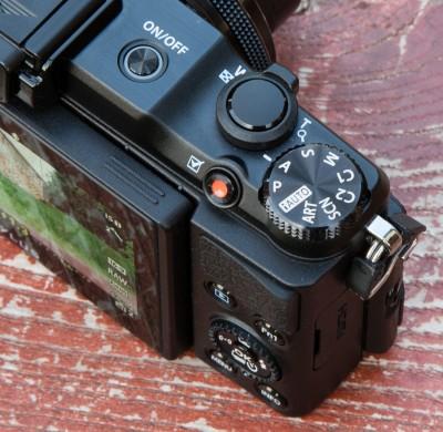 olympus-xz-2-digikaamera-6