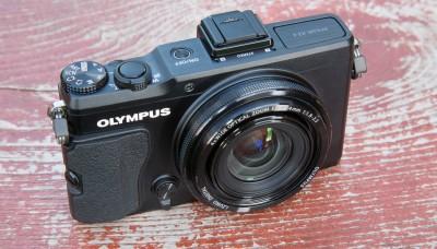 olympus-xz-2-digikaamera-7