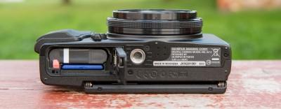 olympus-xz-2-digikaamera-9