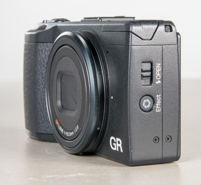 ricoh-gr-tootefotod-digitest-2