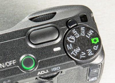 ricoh-gr-tootefotod-digitest-4