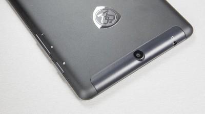 prestigio-multipad-2-pro-duo-tahvelarvuti-14