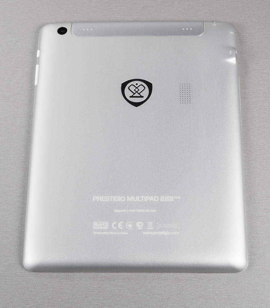 prestigio-multipad-2-ultra-duo-pmp7280-14