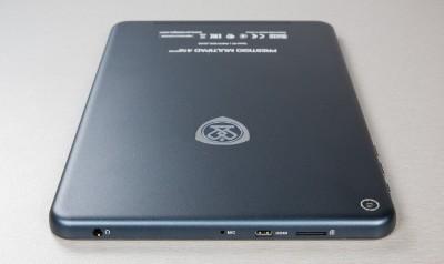 prestigio-multipad-4-quantum-7.85-10