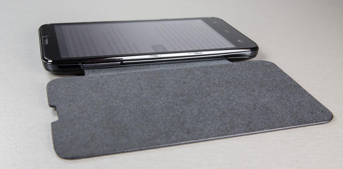 prestigio-multiphone-5300-duo-nutitelefon-10