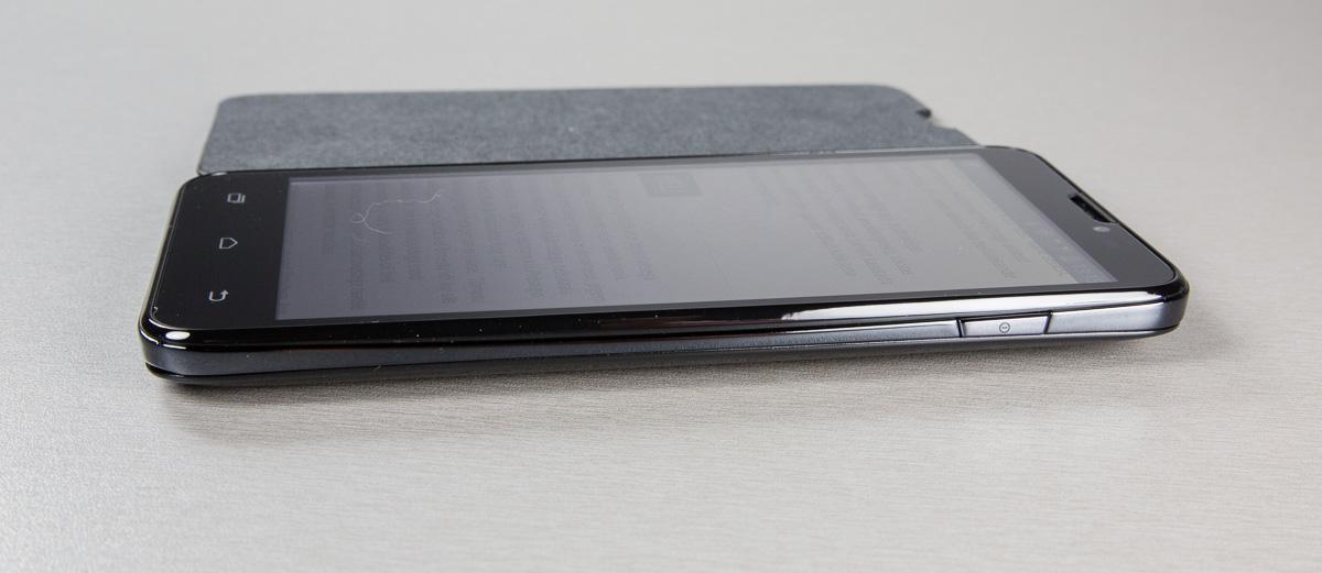 prestigio-multiphone-5300-duo-nutitelefon-11