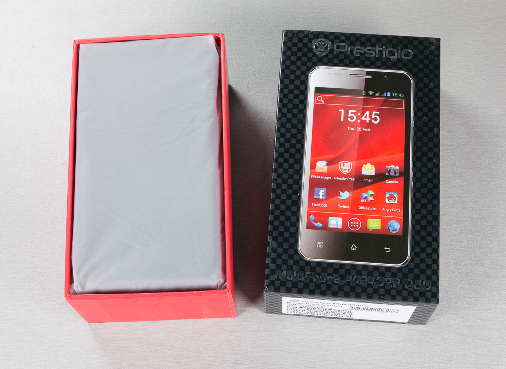 prestigio-multiphone-pap4322-duo-smartphone-1