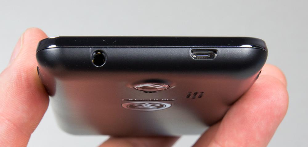prestigio-multiphone-pap4322-duo-smartphone-10