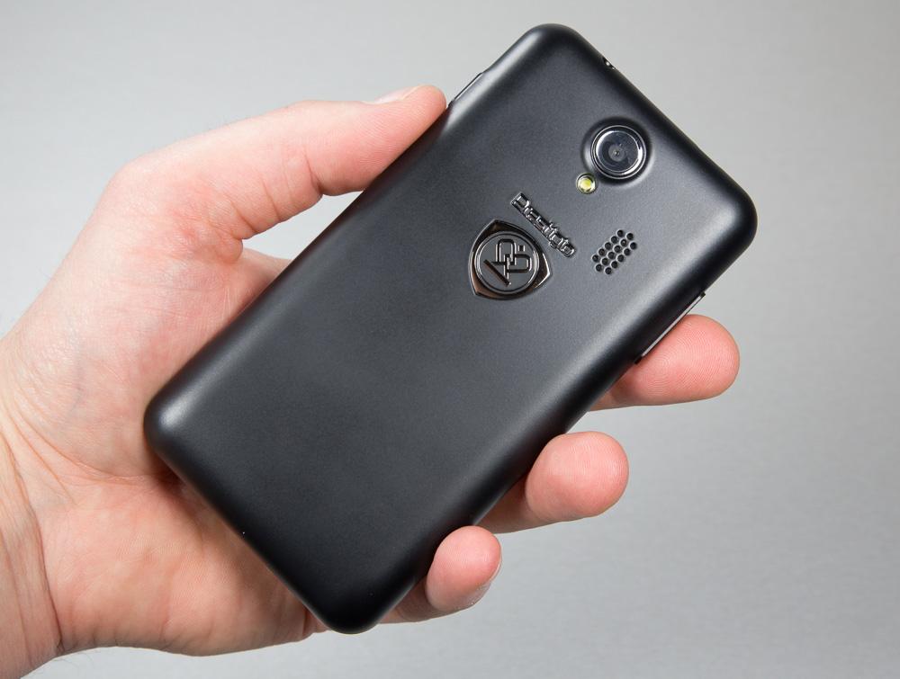 prestigio-multiphone-pap4322-duo-smartphone-11