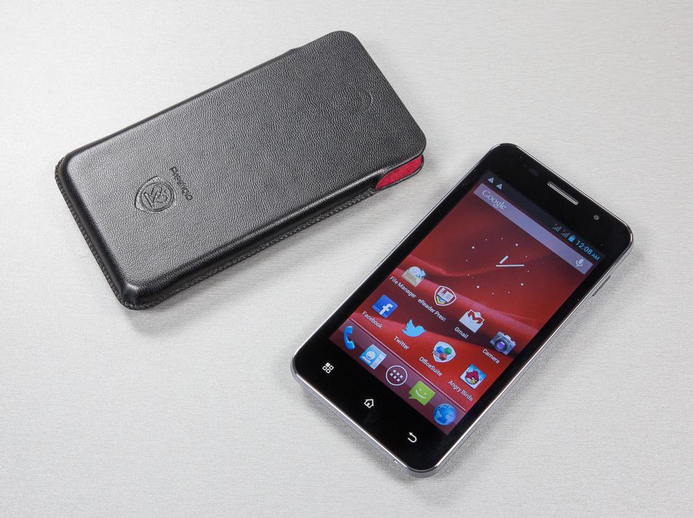 prestigio-multiphone-pap4322-duo-smartphone-13