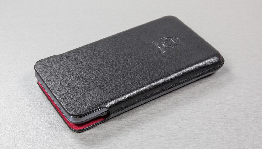 prestigio-multiphone-pap4322-duo-smartphone-14