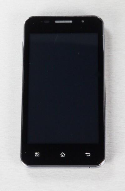prestigio-multiphone-pap4322-duo-smartphone-4