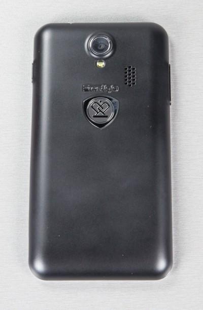 prestigio-multiphone-pap4322-duo-smartphone-5